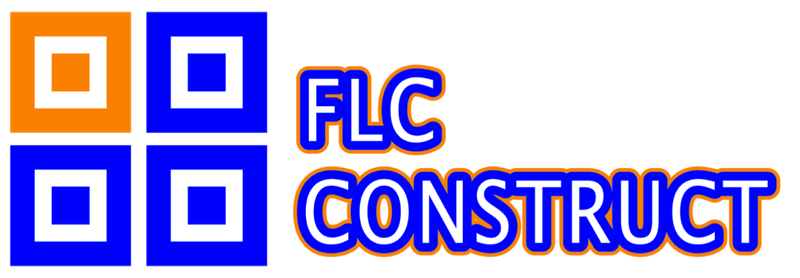 FLC Construct